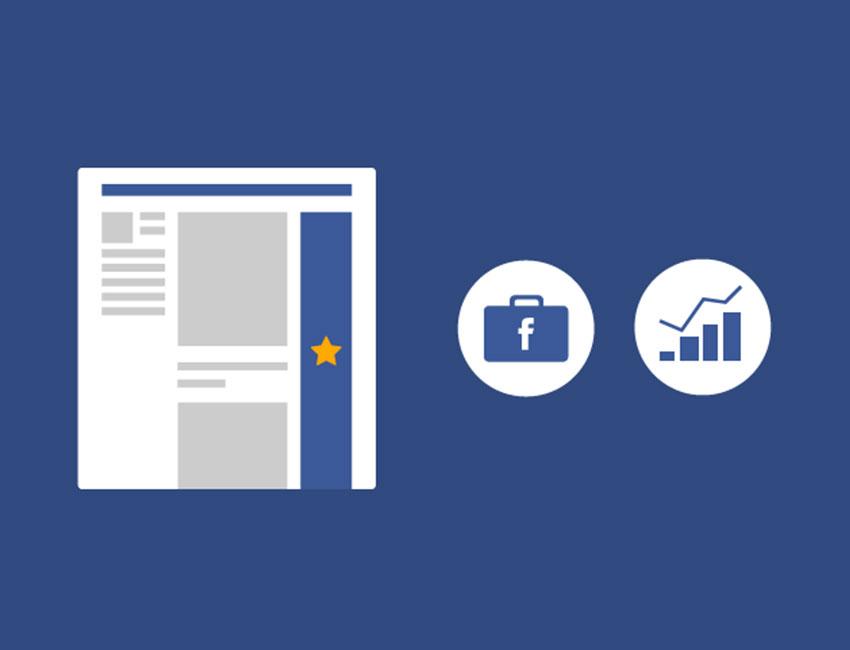 Δημιούργησε μια σωστή διαφήμιση στο Facebook